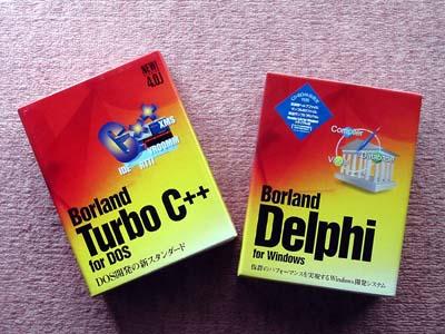 delphi_tc_s