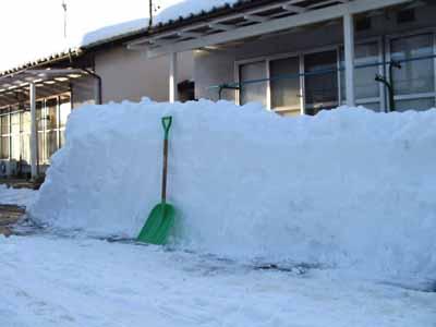 snow_050101