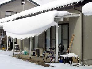 snow_051224_s