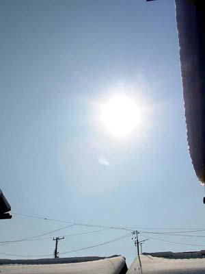 sun_050101_s